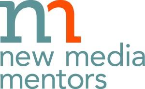 New Media Mentors Logo