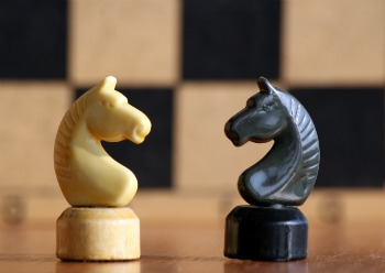 chess small