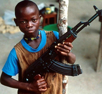 http://www.netrootsfoundation.org/wp-content/uploads/2012/03/kony-2012.jpg