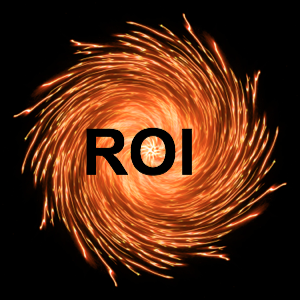 ROI Fireworks