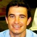 Brandon Silverman