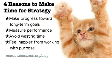 4-reasons-to-make-time-for-strategy2