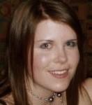 Laura Friedenbach