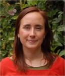 Julie Menter
